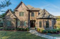 Home for sale: 5675 Brocks Cove, Hoover, AL 35244