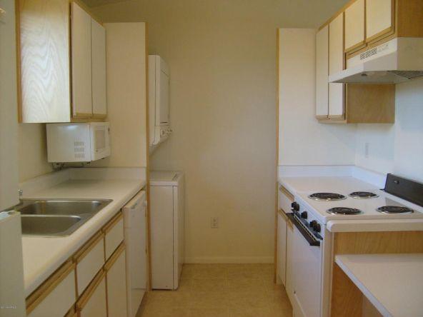 1214 Graham St., Cottonwood, AZ 86326 Photo 5