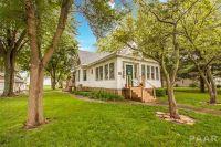 Home for sale: 111 E. Mason St., Emden, IL 62635