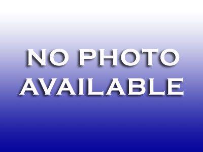 8620 Drayton View Ln., Blaine, WA 98230 Photo 25