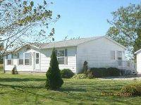Home for sale: 3142 S. Avenue, Chelsea, IA 52215