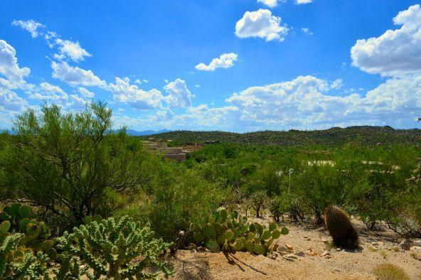 14601 N. Quiet Rain Dr., Oro Valley, AZ 85755 Photo 15