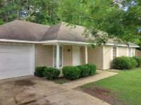 Home for sale: 122 Dogwood Hill Dr., Florence, MS 39073