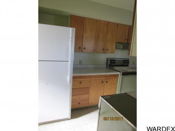 623 Pierce St., Kingman, AZ 86401 Photo 14