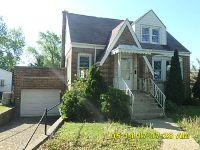 Home for sale: 105 Dodd Avenue, Northlake, IL 60164