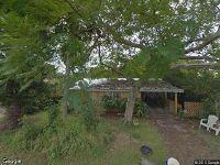 Home for sale: Chardon, Jensen Beach, FL 34957