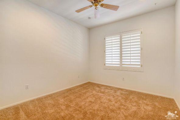78498 Sunrise Canyon Avenue, Palm Desert, CA 92211 Photo 14