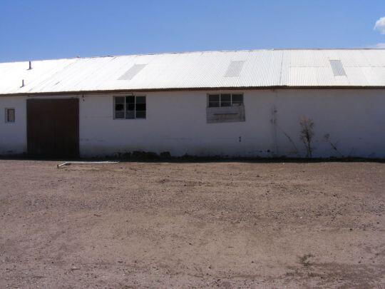 2509 W. Us Hwy. 70, Thatcher, AZ 85552 Photo 17