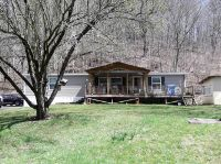 Home for sale: Brookside Ln., Marion, VA 24354