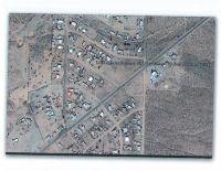 Home for sale: 32802444, Dolan Springs, AZ 86441