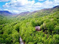 Home for sale: 130 Catawba Ln., Waynesville, NC 28786