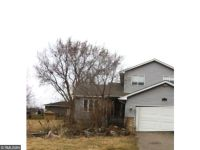 Home for sale: 153 Appleblossom Ln., Shakopee, MN 55379