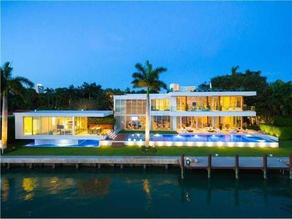 5446 N. Bay Rd., Miami Beach, FL 33140 Photo 13