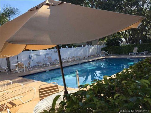 10129 Caoba St., Palm Beach Gardens, FL 33410 Photo 26