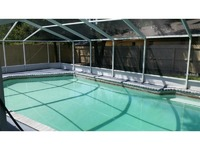 Home for sale: 4509 Grainary Avenue, Tampa, FL 33624