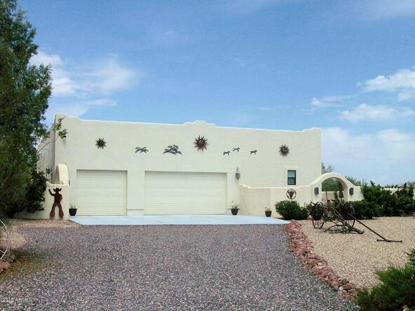 35100 S. Antelope Creek Rd., Wickenburg, AZ 85390 Photo 46