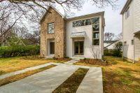 Home for sale: 812 Clayton Ave., Nashville, TN 37204