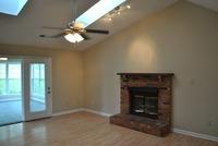 Home for sale: 2302 Cedarwood Dr., Maysville, KY 41056
