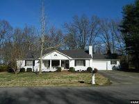 Home for sale: 1123 Magnolia, Fulton, KY 42041