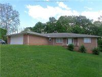 Home for sale: 5459 Big Tyler Rd., Cross Lanes, WV 25313