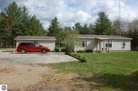 Home for sale: 4768 Sergent Rd., Gladwin, MI 48624