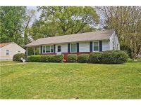 Home for sale: 923 Foley Dr., Williamsburg, VA 23185