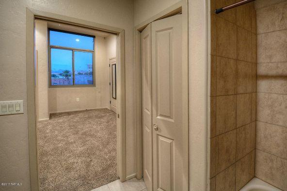 446 N. Campbell Avenue, Tucson, AZ 85716 Photo 16