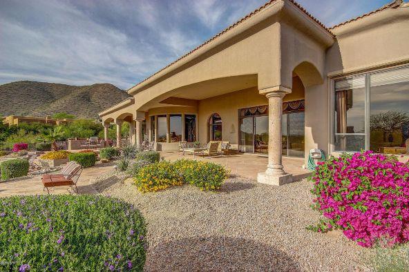 11809 E. Desert Trail Rd., Scottsdale, AZ 85259 Photo 54