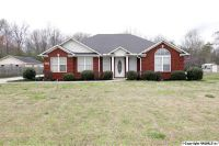 Home for sale: 106 Duck Spring Rd., Toney, AL 35773
