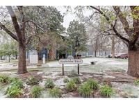 Home for sale: 13992 East Stanford Cir., Aurora, CO 80015