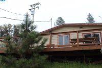 Home for sale: 44853 Bear Creek Rd., Springville, CA 93265