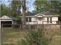 Home for sale: 332 Cleveland Rd., Saraland, AL 36571