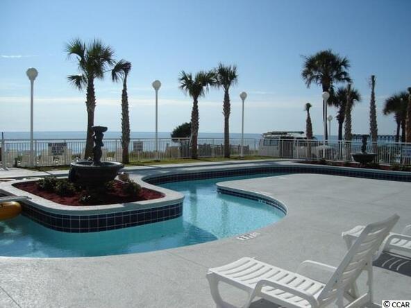 1700 N. Ocean Blvd. #955, Myrtle Beach, SC 29577 Photo 21