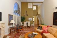 Home for sale: 3635 Paseo Vista Famosa, Rancho Santa Fe, CA 92091