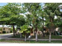 Home for sale: 875 Northeast 180th St., Miami, FL 33162