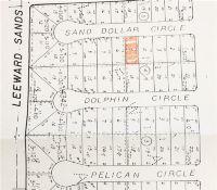 Home for sale: 640 Sand Dollar, Port Aransas, TX 78373