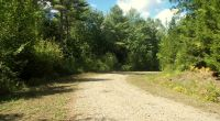 Home for sale: Lot 7 Hemlock Ln., Lewis, NY 12950