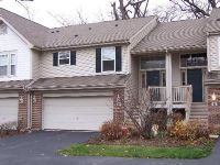 Home for sale: 4 Samuel Dr., Streamwood, IL 60107