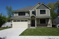 Home for sale: 3620 Linwood Avenue, Royal Oak, MI 48073