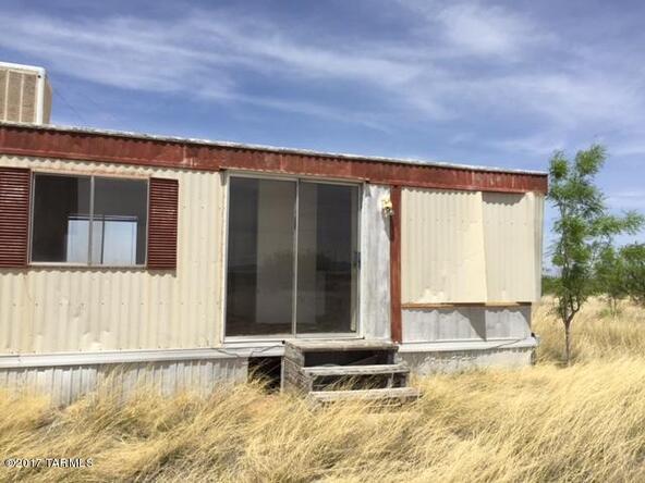 13525 S. Pima, Pearce, AZ 85625 Photo 25