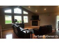 Home for sale: 26 Countryside Dr., Treynor, IA 51575