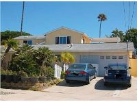Home for sale: Freda, Cardiff-by-the-Sea, CA 92007