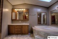 Home for sale: 15011 Howe Ct., Omaha, NE 68144