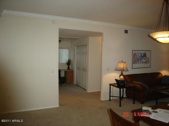 20100 N. 78th St., Scottsdale, AZ 85255 Photo 3
