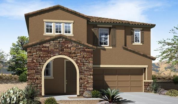 38976 S. Easy Gallop Drive, Tucson, AZ 85739 Photo 3