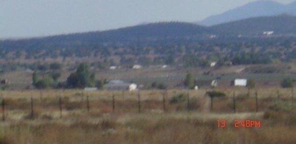 3810 W. Chianti Ln., Paulden, AZ 86334 Photo 25