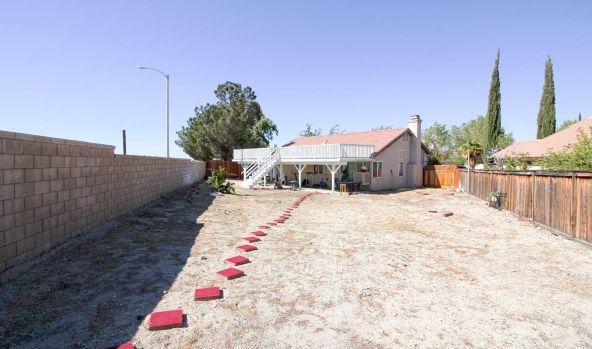 37713 Avenida de Diego, Palmdale, CA 93552 Photo 22