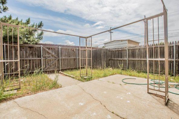 4741 48th St., Lubbock, TX 79414 Photo 11