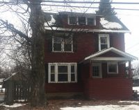 Home for sale: 145 Webster St., Malone, NY 12953