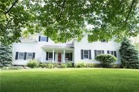Home for sale: 2498 East Lake Rd., Skaneateles, NY 13152